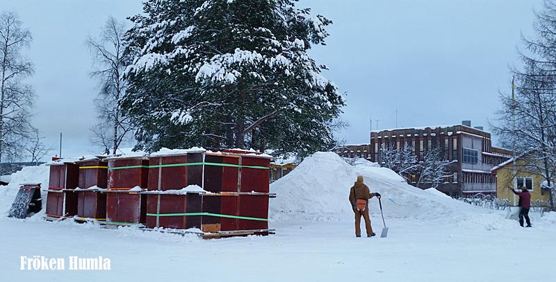 vintermarknad,jokkmokk,barn,snöland,norrbotten,fröken humla,jenny holmgren