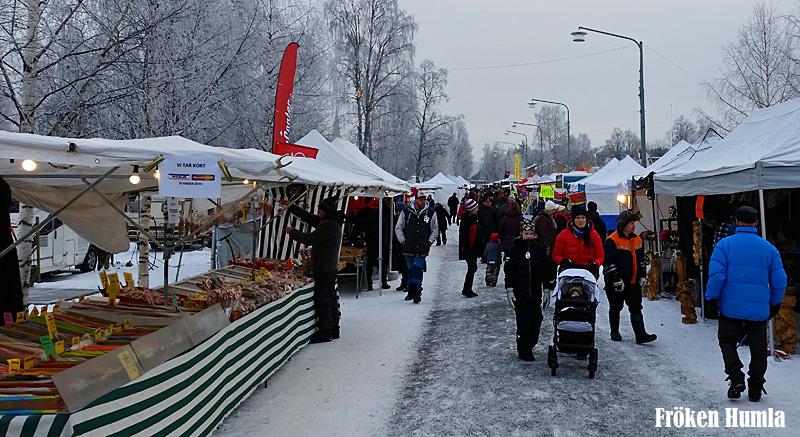 jokkmokks vintermarknad,norrbotten,fröken humla,jenny holmgren