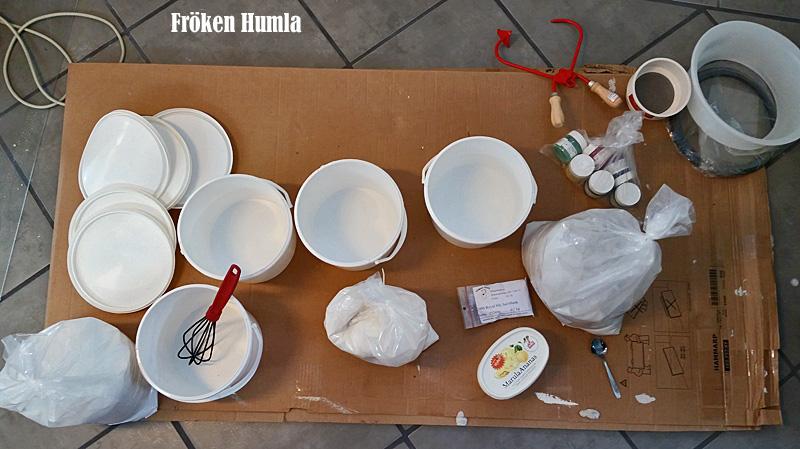 keramik,glasyr,keramikverkstad,norrbotten,fröken humla,jenny holmgren