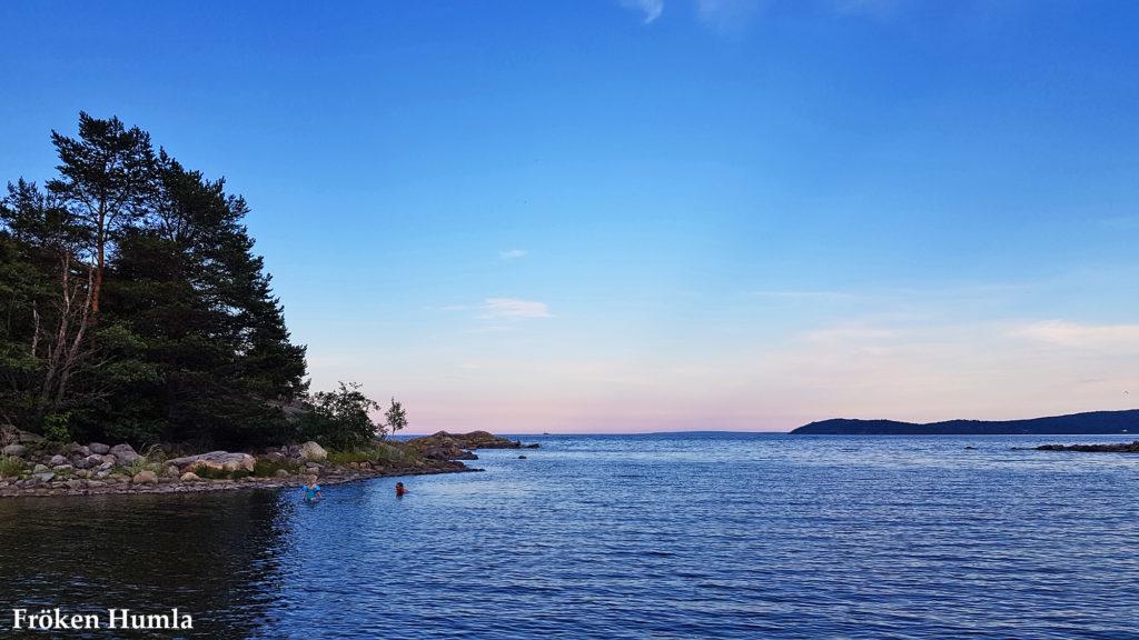 sundsvall,camping,husvagn,sommar,2018,fröken humla,jenny holmgren